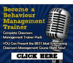 25 classroom management strategies to get silence from a noisy group of students — Behaviour Needs