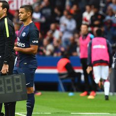 PSG can't look past Nancy with Champions League looming next week