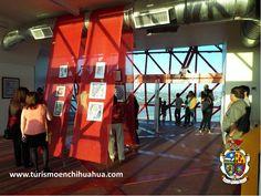 TURISMO EN CIUDAD JUÁREZ le informa que usted puede realizar eventos en la Plaza de la Mexicanidad, pero debe de realizar y hacer los trámites correspondientes en las oficinas de la Dirección General de Educación y Cultura ubicadas en Av. Ignacio Mariscal No. 105, C.P. 32000 en el Centro Histórico. En horarios de oficina de Lunes a Viernes de 8:00 a 15:00 hrs. Tels: 737 0570 al 73. #turismoenchihuahua