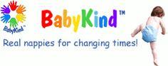 BabyKind