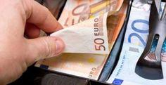 Τελευταίες εξελίξεις για το χρηματιστήριο Αθηνών εδώ: http://www.reporter.gr/