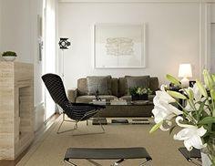 Brooklin  Apartamento   Fotos Alain Brugier