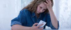 App met 'noodplan' voor geestelijke gezondheid