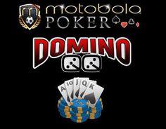 Bergabung Di Situs Poker Qiu Qiu Online  http://motobolapoker.link/bergabung-di-situs-poker-qiu-qiu-online/
