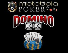 Asyiknya Permainan 99 Domino Poker  http://motopoker.club/asyiknya-permainan-99-domino-poker/