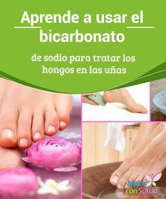 La medicina contra el hongo del pies las revocaciones