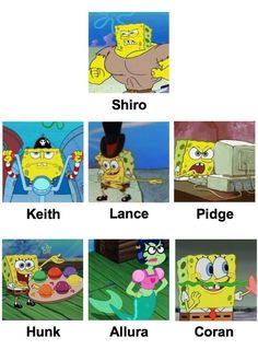 JESUS CHRIST THIS IS SO ACCURATE, KEITH AND THAN LANCE