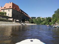 Vodáci, jídlo, nákupy, party a mnoho dalšího #vodáci #voda2016 #czech #sport #school #trip #travel #travelin #party #shopping #beauty #food #love