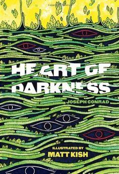 Heart of Darkness:Amazon:Books