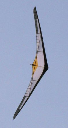 Down Loop Transition – Kite Surf Co Tutorial Kite Surf, Sup Surf, Surf Art, Surfing Uk, Kites Craft, Stunt Kite, Kite Designs, Kite Making, Learn To Surf