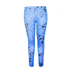 http://default-mightyfine.netdna-ssl.com/6961-16693-large_zoom/catbug-pattern-leggings.jpg