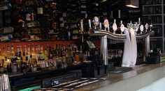 The Exchequer, Dublin. Irish Bar, Bar Designs, World Photo, Savannah Chat, Dublin, Good Things, Entertaining, Entertainment