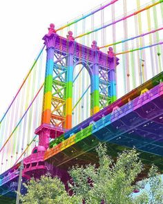 Rainbow color leaning tower of Pisa (¯`' Rainbow Wallpaper, Butterfly Wallpaper, Rainbow Sky, Rainbow Colors, Rainbow Stuff, Rainbow Photography, Nature Photography, Aesthetic Backgrounds, Aesthetic Wallpapers