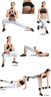 How You Can Improve Your Health and Fitness In 2019 – www.Body-Workouts… How You Can Improve Your Health and Fitness In 2019 – www.Body-Workouts… How You Can Improve Your Health and Fitness In 2019 – www. Personal Training Business Tips That Gen Yoga Fitness, Fitness Workouts, Butt Workout, Fun Workouts, Fitness Motivation, Health Fitness, Body Workouts, Health Diet, Body Type Workout