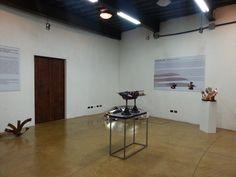 Exposición RETROSPECTIVA en Santo Domingo del Cerro, Antigua Guatemala. #PepoToledoArt