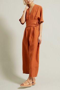 Look Fashion, Womens Fashion, Fashion Design, Fashion Trends, 90s Fashion, Fashion Dresses, Mode Style, Style Me, Dress For Summer