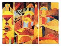 pinturas del siglo 20 surrealismo - Buscar con Google