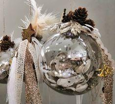"#elusive_line ""Glamorous Christmas!!! . . . . . . #xmasdecor #xmaspresents #xmasseason #xmas2020 #xmasgift…"" Christmas Bulbs, Christmas Decorations, Holiday Decor, Home Decor, Decoration Home, Christmas Light Bulbs, Room Decor, Home Interior Design, Christmas Decor"
