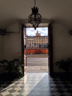 man make picture: Photo Make Pictures, Doorway, Florence, Renaissance, Italia, Entrance, Entryway, Welcome Door, Florence Italy