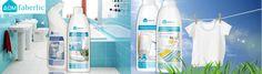 Средства Faberlic для уборки дома http://www.faberlic-registrazia.com ФАБЕРЛИК НЕ ТОЛЬКО КОСМЕТИКА