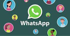 Envio de mensagens livre app WhatsApp melhor #baixar_whatsapp : http://www.whatsappbaixarapp.com/