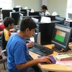 Teachers unready for computing ambitions
