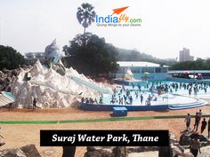 7 Best Theme Parks in India know more holiday packages : http://www.indiafly.com/