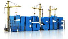 Web sitesi nedir web sitesi nasl yapılır kurumsal web sitesi nasıl yapılır kurumsal web site yapan firmalar web tasarım firmaları web tasarım nasıl yapılır