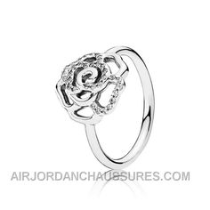 http://www.airjordanchaussures.com/pandora-shimmering-delicate-rose-clear-cz-super-deals.html PANDORA SHIMMERING DELICATE ROSE, CLEAR CZ SUPER DEALS Only 17,00€ , Free Shipping!