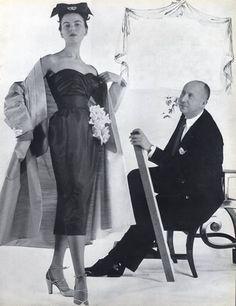 http://d.hprints.net/md/39/39872-christian-dior-1951-mr-dior-portrait-evening-gown-hprints-com.jpg