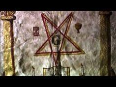 Los Misterios y el Poder del Masonismo
