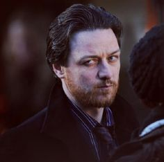 I love this Movie #FILTH