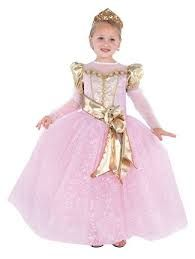 Las 196 Mejores Imágenes De Disfraces De Princesas