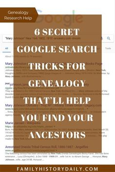 genealogy Can you really research your ancestry for free? Most seasoned genealogists know that there are an ever growing number of free family history Free Genealogy Sites, Genealogy Search, Family Genealogy, Genealogy Chart, Genealogy Humor, Genealogy Forms, Free Ancestry Search, Ancestry Websites, Ancestry Free