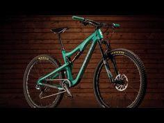 Juliana Furtado – 2016 Bible of Bike Tests Best Mountain Bikes, Mountain Bicycle, Mountain Biking, Buy Bike, Bike Run, Bike Magazine, Cross Country Trip, Specialized Bikes