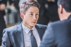 in the drama Ji Sung, Korean Actors, Love Him, Singing, Drama, People, Storage, Purse Storage, Larger