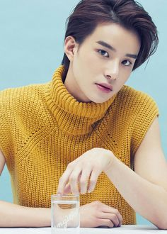 Read Jungwoo 정우🌱 from the story Biodata NCT by Rere_Cotton (Regina Eka P. Taeyong, Nct 127, Nct Yuta, Winwin, K Pop, Nct Debut, Kim Jung Woo, Johnny Seo, Wattpad