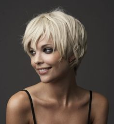 14 short hairstyles for 2014 01