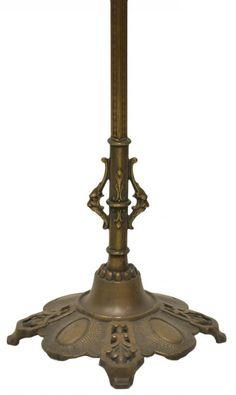 rembrandt+lamps | Vintage Rembrandt Floor Lamp | Rembrandt ...