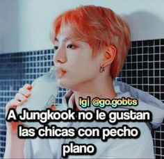 No ps ya vali :( Jungkook Selca, Foto Jungkook, Bts Bangtan Boy, Bts Cry, Bts Facts, Bts Lockscreen, About Bts, I Love Bts, K Idols