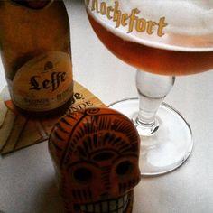 Leffe Blond - belgiun