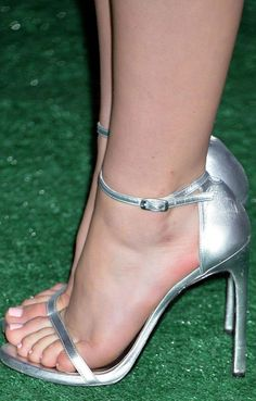 Stilettos, Strappy High Heels, Hot High Heels, Stiletto Heels, Beautiful High Heels, Sexy Legs And Heels, Bare Foot Sandals, Sexy Sandals, Sexy Toes