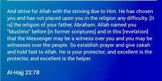 Allah Names, The Messenger, Islam Quran, Religion