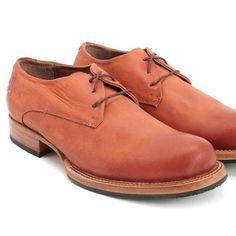 Breez - John Fluevog Shoes
