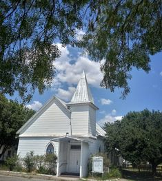 Fayette County, Old Churches, Little White, Texas, Cabin, Explore, Mansions, House Styles, Photography