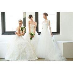 Shine bright with @amsalebridal on your wedding day! #amsalebridal #amsale #wedding #bridalgown #bridal #bridetobe #luxurybride #elegantdress #dress #weddingdress #weddingseason #bridalfashion #fashion #couture #love #weddingideas #dreamteam #luxurybride