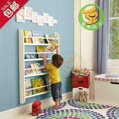 Beans-meters-baby-child-bookshelf-child-bookcase-bookshelf-font-b-wall-b-font-font-b-mounted.jpg (750×750)