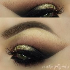 Instagram photo by @makeupbymia (⠀ ⠀⠀⠀ ⠀⠀⠀ ⠀⠀ Mia' Smith) | Iconosquare