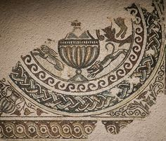 Lesser known mosaics from local museums off the beaten track in Greece are included in this fully illustrated Comprehensive Guide to the Mosaics of Greece:. Local Museums, Roman Empire, Byzantine Mosaics, Roman Mosaics, Greece, Images, Illustration, Track, Tiles