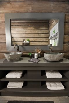 FINN Eiendom - Fritidsbolig til salgs House Design, Rustic Bathroom Designs, Interior, Cottage Inspiration, Cabin Decor, Cabin Interiors, House Interior, Cottage Interiors, Cabin Bathrooms